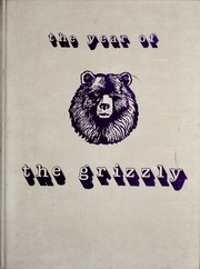 1985 Edition, Butler Community College - Grizzly Growl Yearbook (El Dorado, KS)