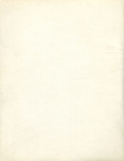 Page 2, 1959 Edition, St Benedict High School - Charitas Yearbook (Cambridge, OH) online yearbook collection