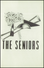 Page 11, 1947 Edition, Dayton Cooperative High School - Beavers Log Yearbook (Dayton, OH) online yearbook collection