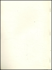 Page 2, 1947 Edition, Dayton Cooperative High School - Beavers Log Yearbook (Dayton, OH) online yearbook collection