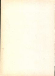 Page 4, 1947 Edition, McClure High School - McClurean Yearbook (McClure, OH) online yearbook collection