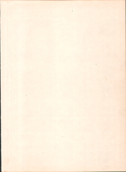 Page 3, 1964 Edition, Gettysburg High School - Cardinal Yearbook (Gettysburg, OH) online yearbook collection