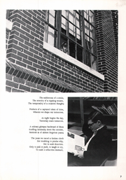 Page 11, 1970 Edition, Gettysburg High School - Cardinal Yearbook (Gettysburg, OH) online yearbook collection