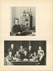 Page 13, 1942 Edition, Troy Luckey High School - Trojan Yearbook (Luckey, OH) online yearbook collection