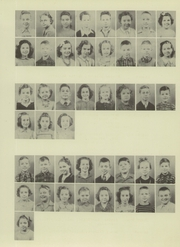 Page 21, 1944 Edition, Troy Luckey High School - Trojan Yearbook (Luckey, OH) online yearbook collection