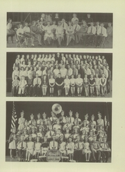 Page 29, 1944 Edition, Troy Luckey High School - Trojan Yearbook (Luckey, OH) online yearbook collection