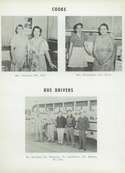 Page 14, 1953 Edition, Montgomery Local High School - Mohirab Yearbook (Wayne, OH) online yearbook collection