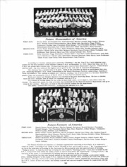 Page 51, 1950 Edition, Holmes Liberty High School - Oriole Yearbook (Bucyrus, OH) online yearbook collection