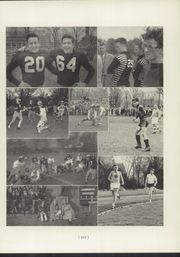 Page 173, 1949 Edition, University School - Mabian Yearbook (Hunting Valley, OH) online yearbook collection