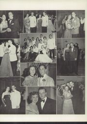 Page 175, 1949 Edition, University School - Mabian Yearbook (Hunting Valley, OH) online yearbook collection