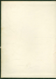 Page 2, 1949 Edition, University School - Mabian Yearbook (Hunting Valley, OH) online yearbook collection