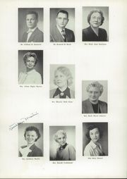 Page 14, 1951 Edition, University School - Mabian Yearbook (Hunting Valley, OH) online yearbook collection