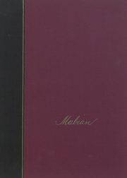 Page 1, 1965 Edition, University School - Mabian Yearbook (Hunting Valley, OH) online yearbook collection