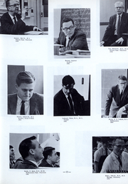 Page 14, 1966 Edition, University School - Mabian Yearbook (Hunting Valley, OH) online yearbook collection