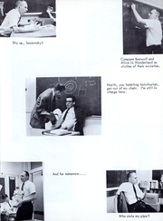 Page 6, 1966 Edition, University School - Mabian Yearbook (Hunting Valley, OH) online yearbook collection