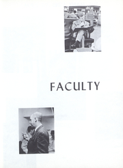 Page 8, 1966 Edition, University School - Mabian Yearbook (Hunting Valley, OH) online yearbook collection