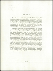 Page 10, 1938 Edition, Hillsdale School - Yearbook (Cincinnati, OH) online yearbook collection