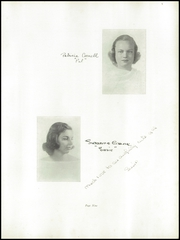Page 13, 1938 Edition, Hillsdale School - Yearbook (Cincinnati, OH) online yearbook collection