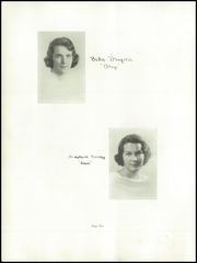 Page 14, 1938 Edition, Hillsdale School - Yearbook (Cincinnati, OH) online yearbook collection