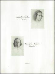 Page 15, 1938 Edition, Hillsdale School - Yearbook (Cincinnati, OH) online yearbook collection