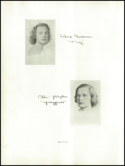 Page 16, 1938 Edition, Hillsdale School - Yearbook (Cincinnati, OH) online yearbook collection