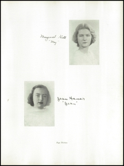 Page 17, 1938 Edition, Hillsdale School - Yearbook (Cincinnati, OH) online yearbook collection