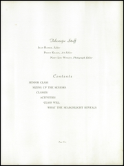 Page 9, 1938 Edition, Hillsdale School - Yearbook (Cincinnati, OH) online yearbook collection