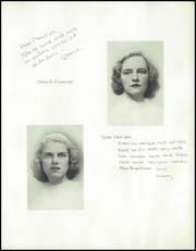 Page 11, 1939 Edition, Hillsdale School - Yearbook (Cincinnati, OH) online yearbook collection