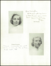 Page 12, 1939 Edition, Hillsdale School - Yearbook (Cincinnati, OH) online yearbook collection