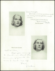 Page 14, 1939 Edition, Hillsdale School - Yearbook (Cincinnati, OH) online yearbook collection