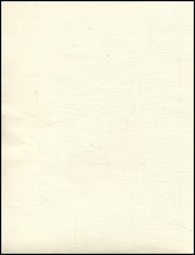 Page 2, 1939 Edition, Hillsdale School - Yearbook (Cincinnati, OH) online yearbook collection