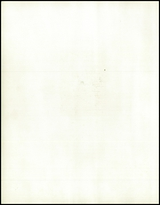 Page 6, 1939 Edition, Hillsdale School - Yearbook (Cincinnati, OH) online yearbook collection