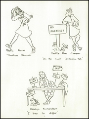 Page 17, 1941 Edition, Hillsdale School - Yearbook (Cincinnati, OH) online yearbook collection
