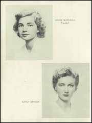 Page 12, 1942 Edition, Hillsdale School - Yearbook (Cincinnati, OH) online yearbook collection