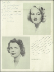 Page 13, 1942 Edition, Hillsdale School - Yearbook (Cincinnati, OH) online yearbook collection