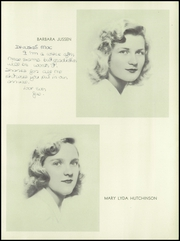 Page 17, 1942 Edition, Hillsdale School - Yearbook (Cincinnati, OH) online yearbook collection