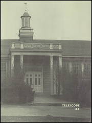 Page 5, 1942 Edition, Hillsdale School - Yearbook (Cincinnati, OH) online yearbook collection