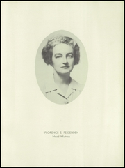 Page 9, 1942 Edition, Hillsdale School - Yearbook (Cincinnati, OH) online yearbook collection
