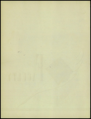 Page 12, 1945 Edition, Nevada High School - Reflector Yearbook (Nevada, OH) online yearbook collection