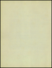 Page 16, 1945 Edition, Nevada High School - Reflector Yearbook (Nevada, OH) online yearbook collection