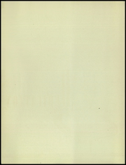 Page 4, 1945 Edition, Nevada High School - Reflector Yearbook (Nevada, OH) online yearbook collection