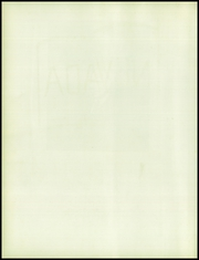 Page 8, 1945 Edition, Nevada High School - Reflector Yearbook (Nevada, OH) online yearbook collection