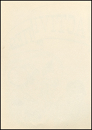 Page 54, 1952 Edition, Bartlett High School - Covered Wagon Yearbook (Bartlett, OH) online yearbook collection