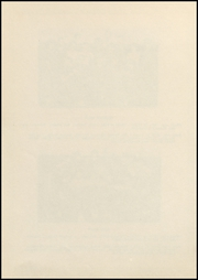 Page 56, 1952 Edition, Bartlett High School - Covered Wagon Yearbook (Bartlett, OH) online yearbook collection