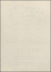 Page 64, 1952 Edition, Bartlett High School - Covered Wagon Yearbook (Bartlett, OH) online yearbook collection