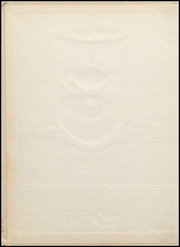 Page 2, 1950 Edition, Bethesda High School - Bethian Yearbook (Bethesda, OH) online yearbook collection