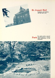 Page 10, 1941 Edition, University of Dayton - Daytonian Yearbook (Dayton, OH) online yearbook collection
