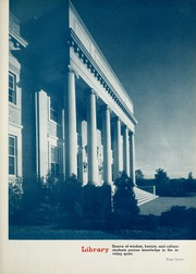 Page 11, 1941 Edition, University of Dayton - Daytonian Yearbook (Dayton, OH) online yearbook collection