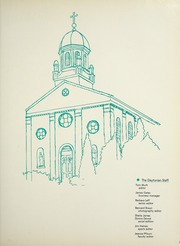 Page 11, 1959 Edition, University of Dayton - Daytonian Yearbook (Dayton, OH) online yearbook collection