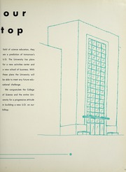 Page 17, 1959 Edition, University of Dayton - Daytonian Yearbook (Dayton, OH) online yearbook collection
